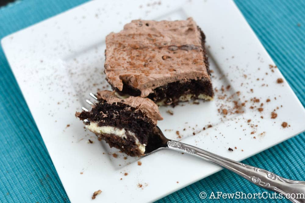 Chocolate Italian Love Cake-3