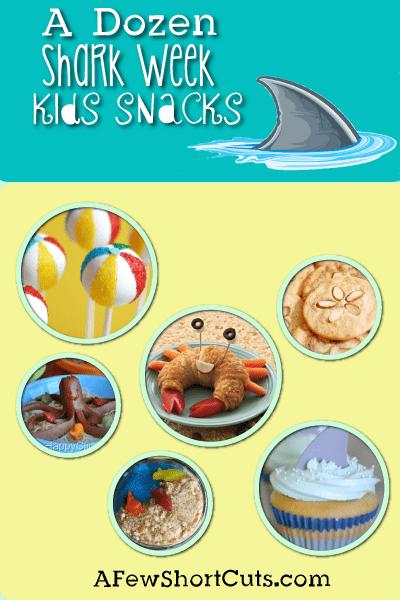 Cake Mix Cookies Recipes