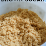 How-to-Make-Brown-Sugar