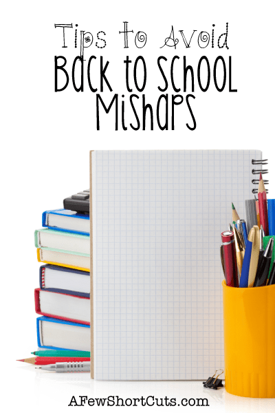 Tips-to-Avoid-Back-to-School-Mishaps