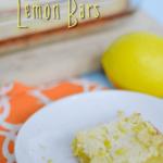 easy-lemon-bars