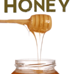 10-Unusual-Uses-For-Honey