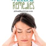 All-Natural-Headache-Remedies