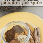 How-To-Make-Pumpkin-Pie-Spice