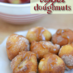Easy-Apple-Doughnuts
