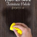 How-to-Make-Homemade-Furniture-Polish