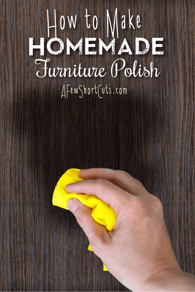 How-to-Make-Homemade-Furniture-Polish