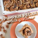 Pumpkin-Pecan-Sticky-Buns