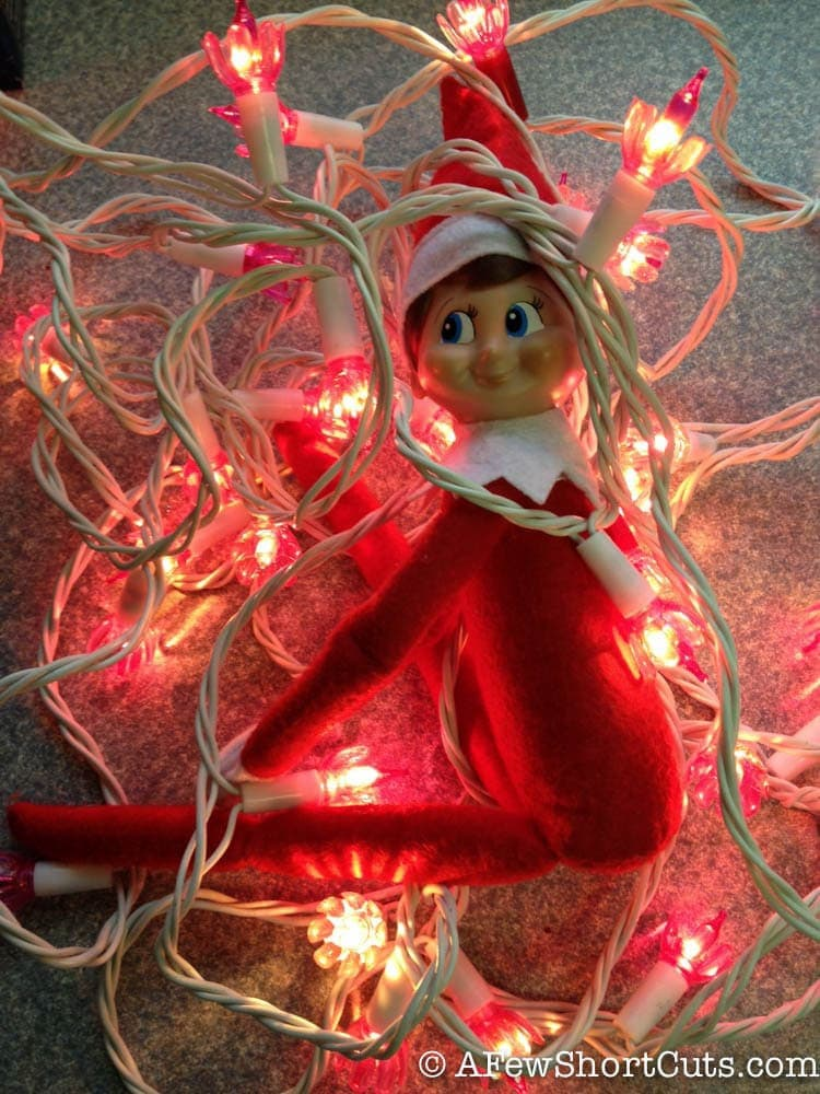 Elf on the shelf-1-7