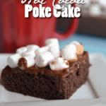 Hot-Cocoa-Poke-Cake