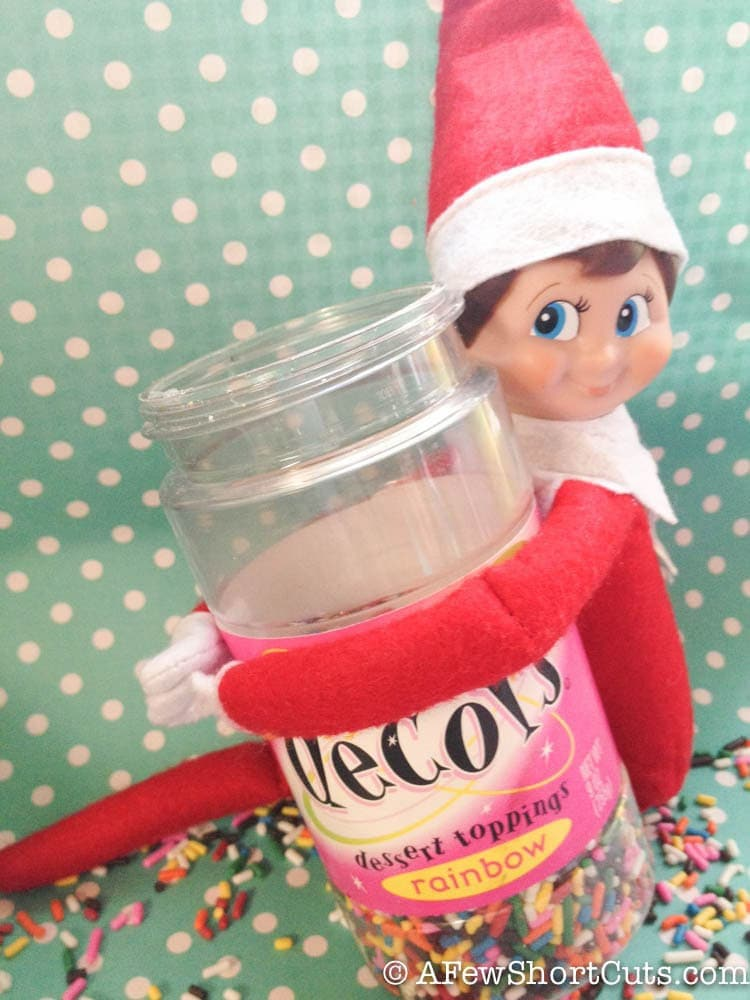 elf on the shelf-1-12
