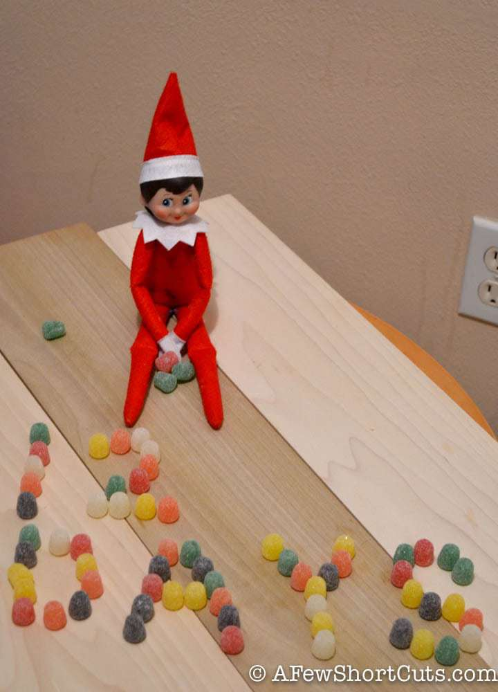 elf on the shelf-1-15