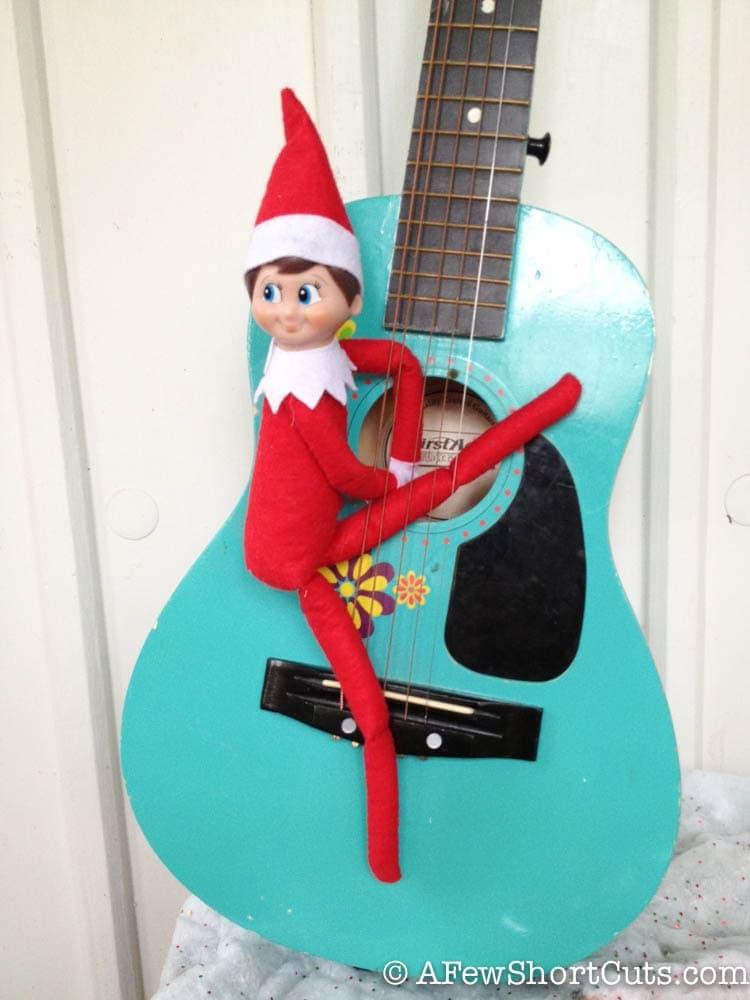 elf on the shelf-2-2