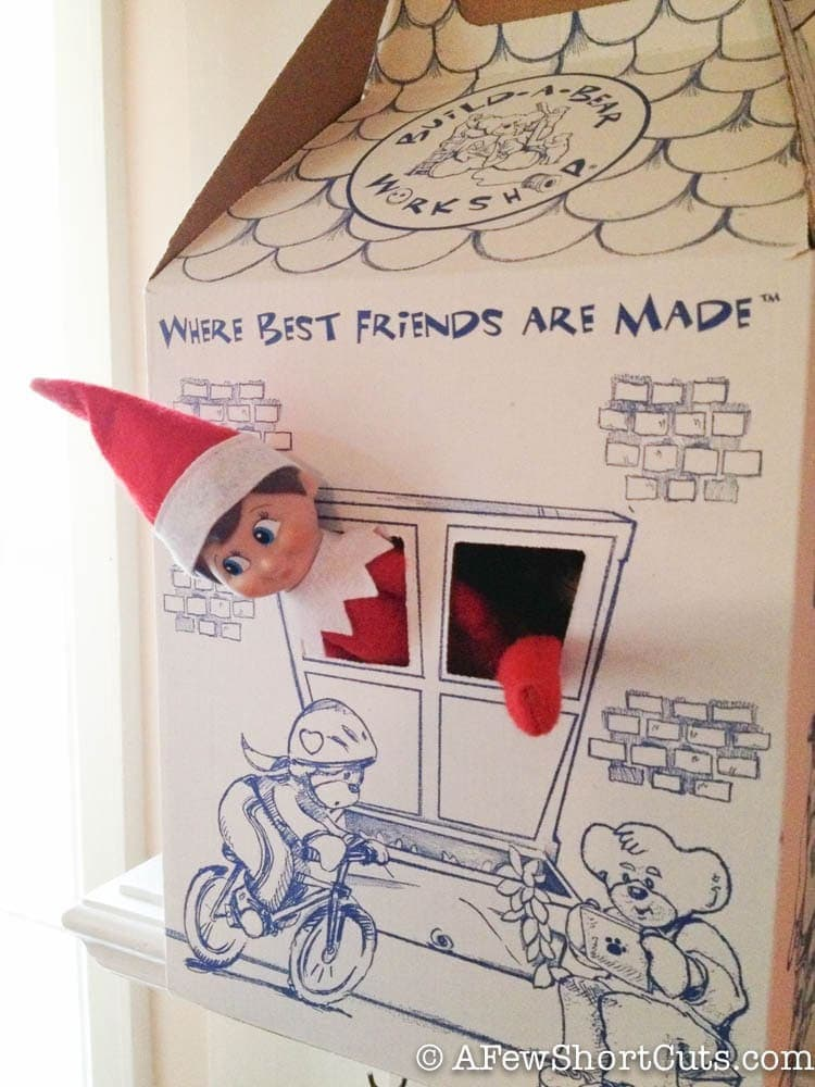 elf on the shelf-3