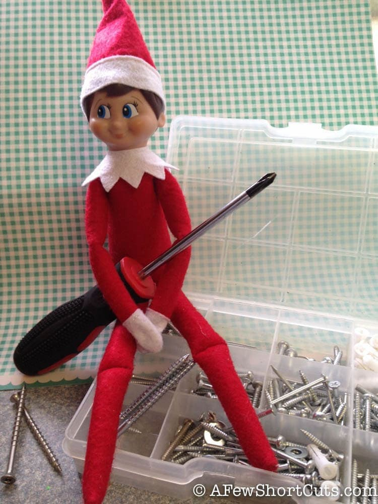 elf on the shelf-4