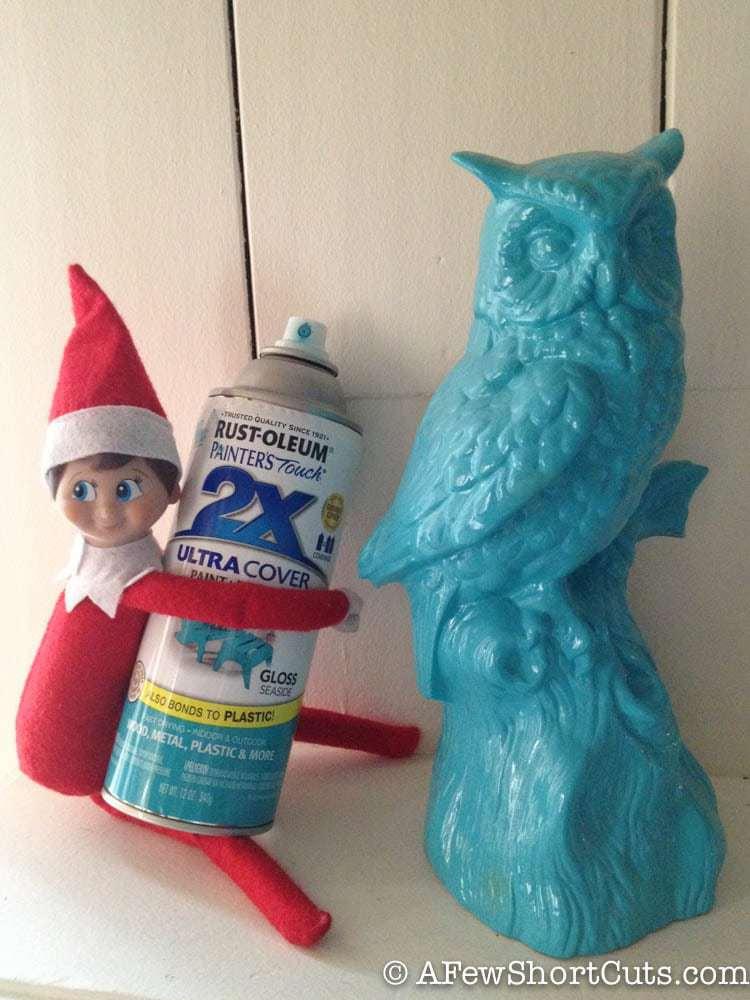 elf on the shelf-5