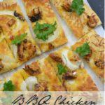 BBQ-Chicken-Pizza-Sticks
