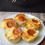 Gluten-Free-Pizza-Biscuits