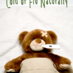 How-to-Fight-a-Cold-or-Flu-Naturally