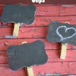 magnetic-chalkboard-clips