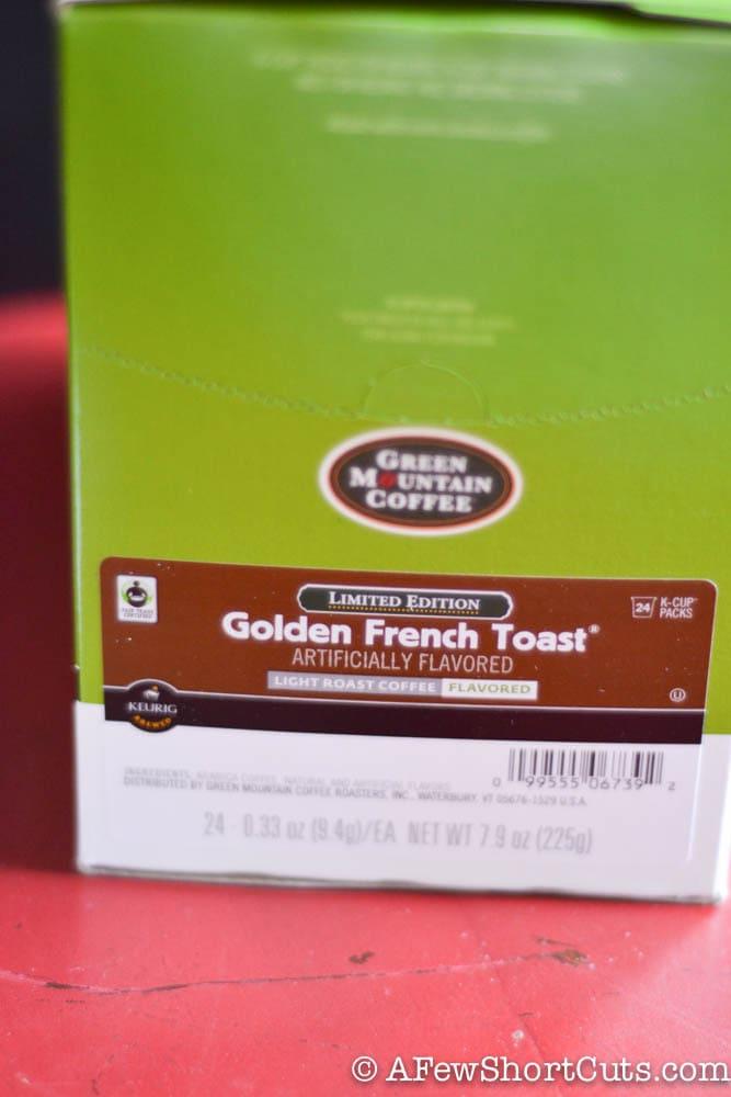 GoldenFrench Toast-1