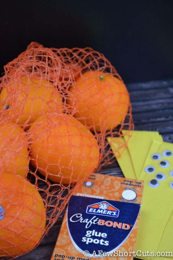 Lorax Tangerines-1