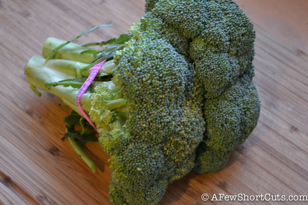 Roasted Broccoli-1