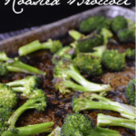 Roasted-Broccoli