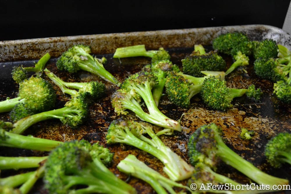 Roasted Broccoli-2