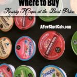 where-to-buy-kcups