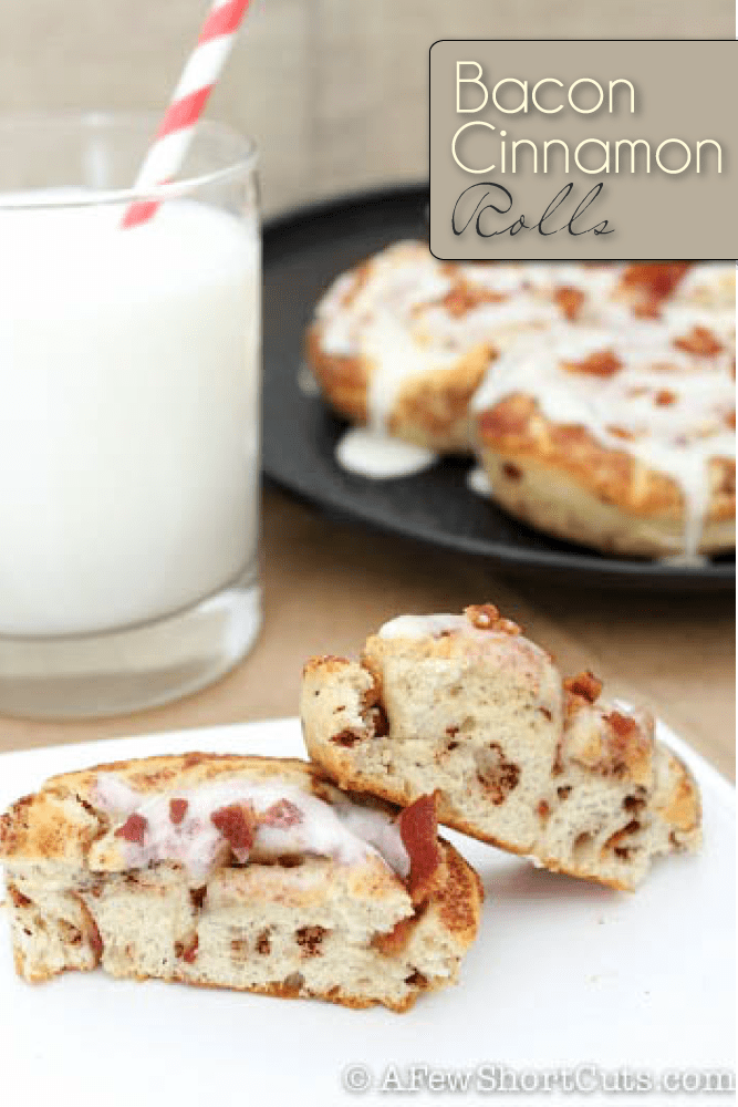 Bacon-Cinnamon-Rolls