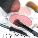 DIY-Makeup-Setting-Spray