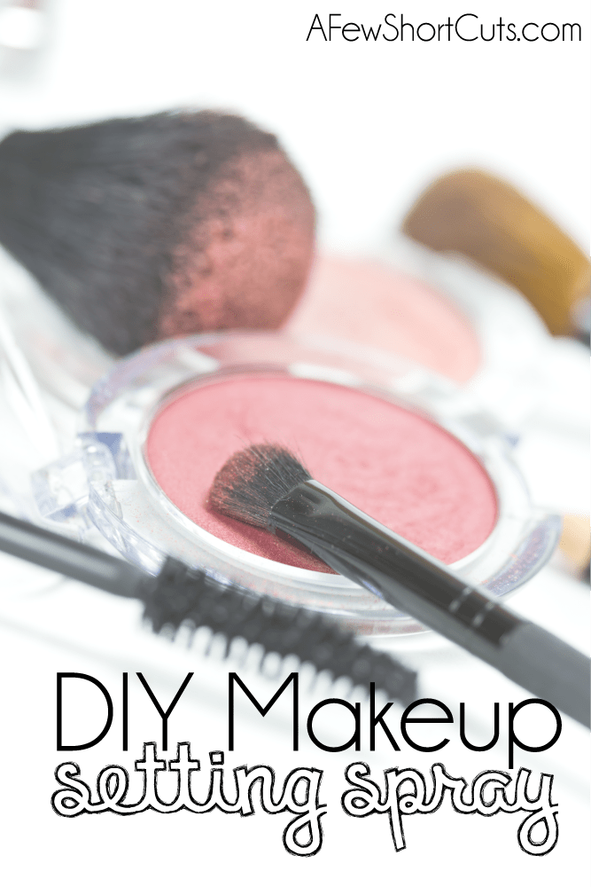 DIY-Makeup-Setting-Spray