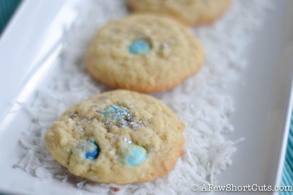 Frozen Cookies-1