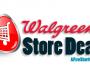 Walgreens-Store-Deals