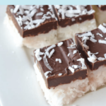Chocolate-Coconut-Bars