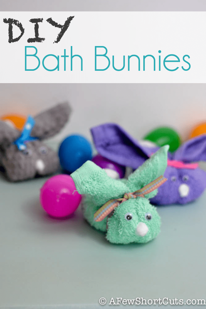 DIY-Bath-Bunnies