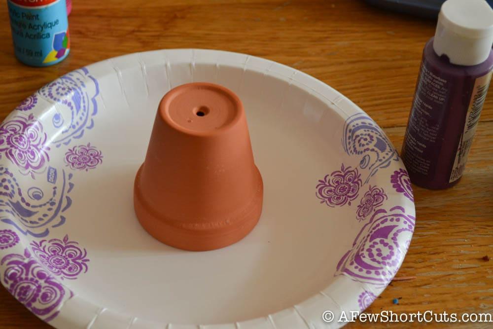 Flower Pot Bunnies-1-7