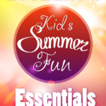 List-of-Summer-Fun-Essentials