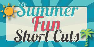 Summer-Fun-Sidebar