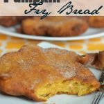 pumpkin-fry-bread