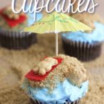 Beach-Bum-Cupcakes