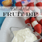 Delightful-Fruit-Dip