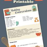 Free-Printable-Baking-Conversions