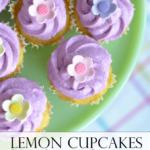Lemon-Cupcakes-with-Lavender-Buttercresam