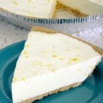 lemon pie-1