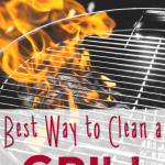 Best-Way-to-Clean-A-Grill