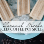 Caramel-Mocha-Iced-Coffee-Popsicles