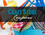 Craft-Store-Coupons