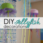 DIY-Jellyfish-Decorations